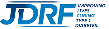 JDRF Corporate Partner of the Year